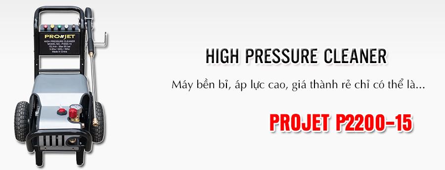 may-rua-xe-cao-ap-projet-P2200-15-noi-dung-1