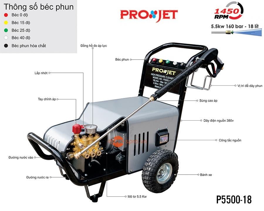 may-rua-xe-cao-ap-projet-P5500-18-1