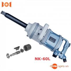 NK-60L-270x270