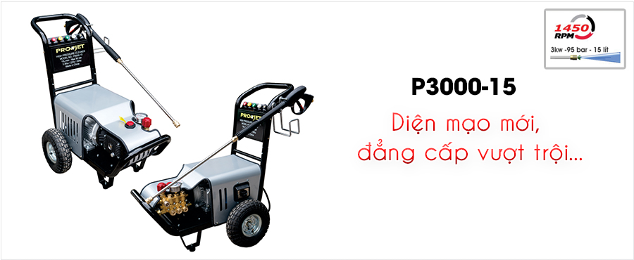 P3000-15-2