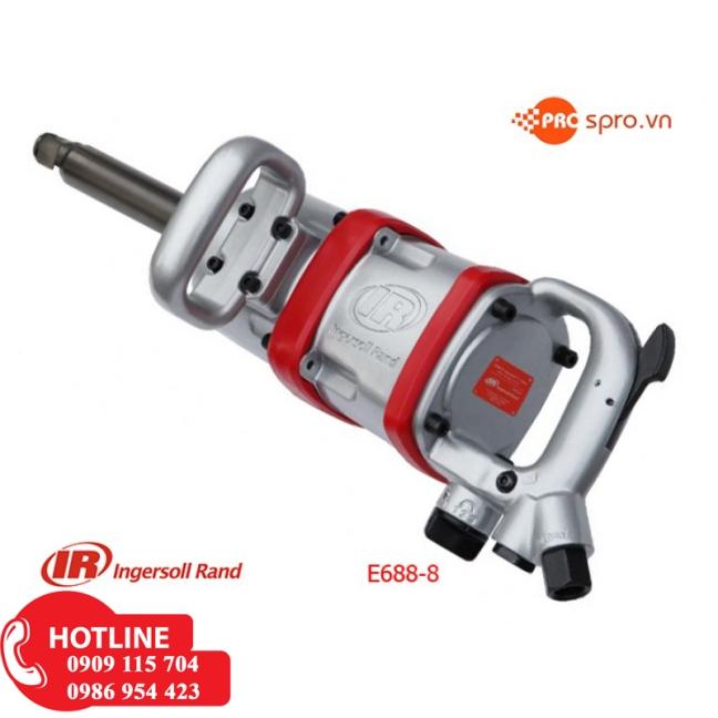 sung-xiet-bu-long-1-inch-E688_8_l-800x800