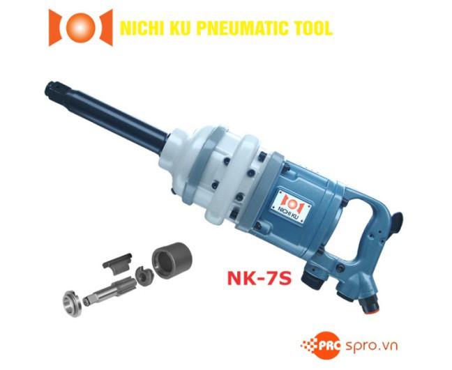 sung-xiet-oc-xe-tai-NK-7s-spro